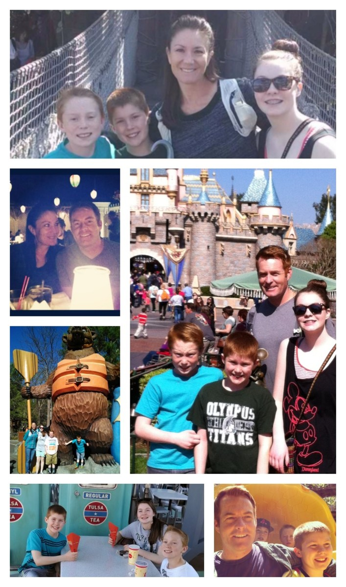 The Family that Ran to Disneyland.jpg