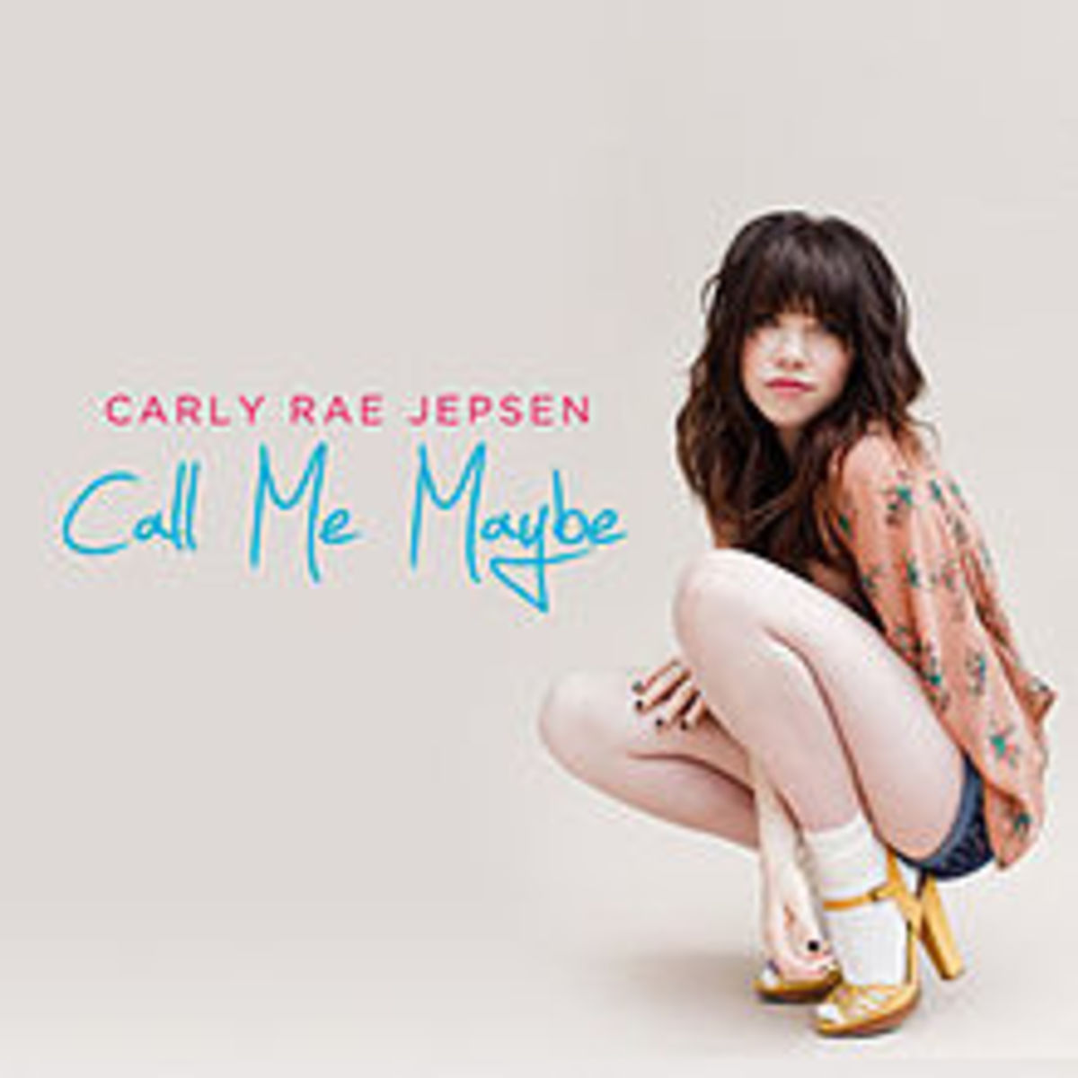 220px-Carly_Rae_Jepsen_-_Call_Me_Maybe