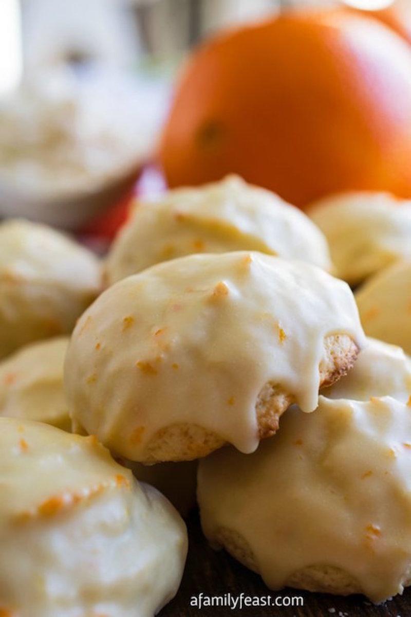 orange-ricotta-cookies2