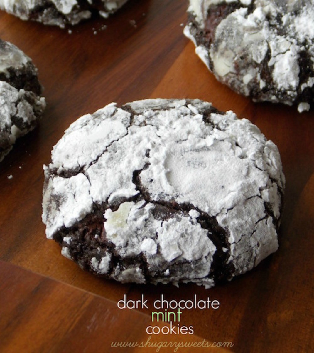 dark-chocolate-mint-cookies