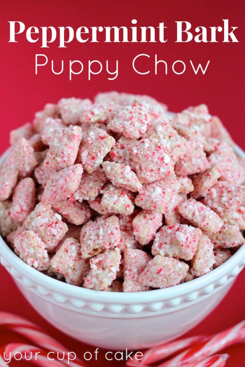 Peppermint-Bark-Puppy-Chow-685x1024