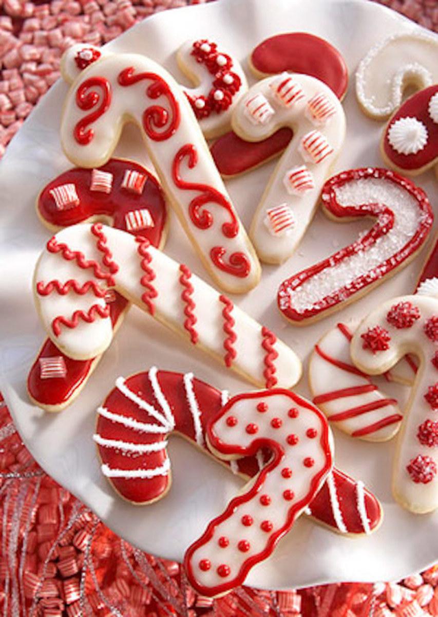 candycanesugarcookies