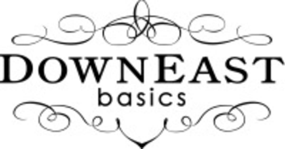 DE Logo 200