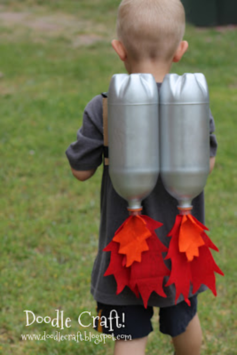 jet-pack-for-kids