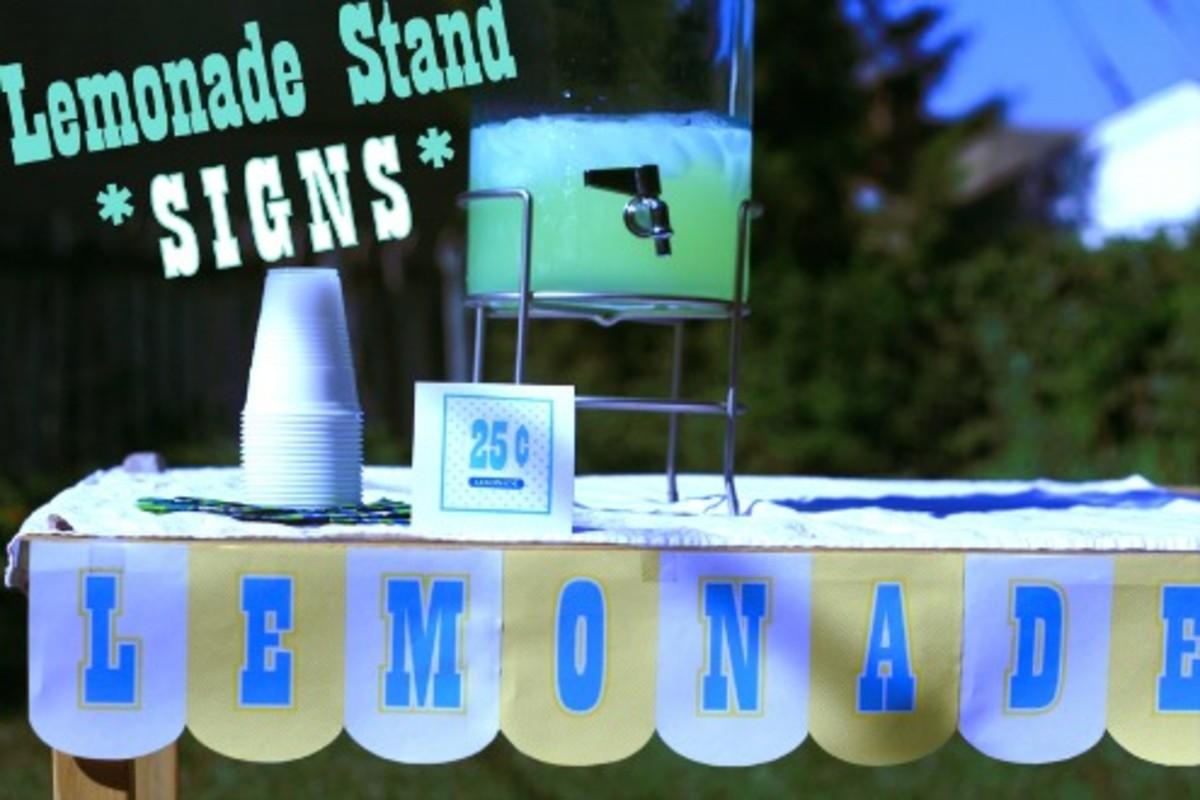 printable lemonade stand sign_thumb_xs