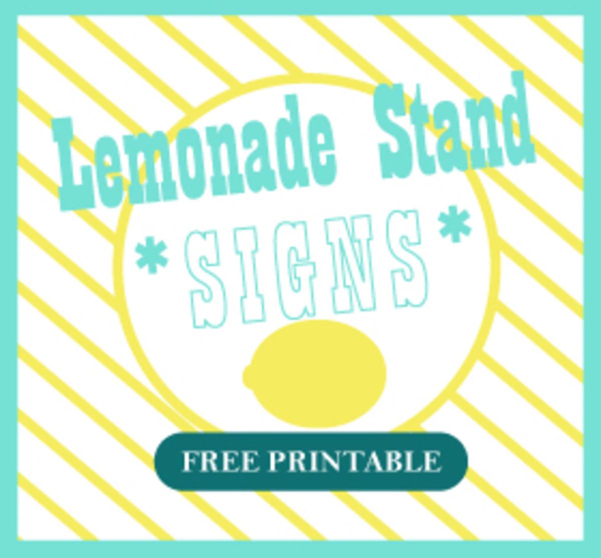 lemonade_prev