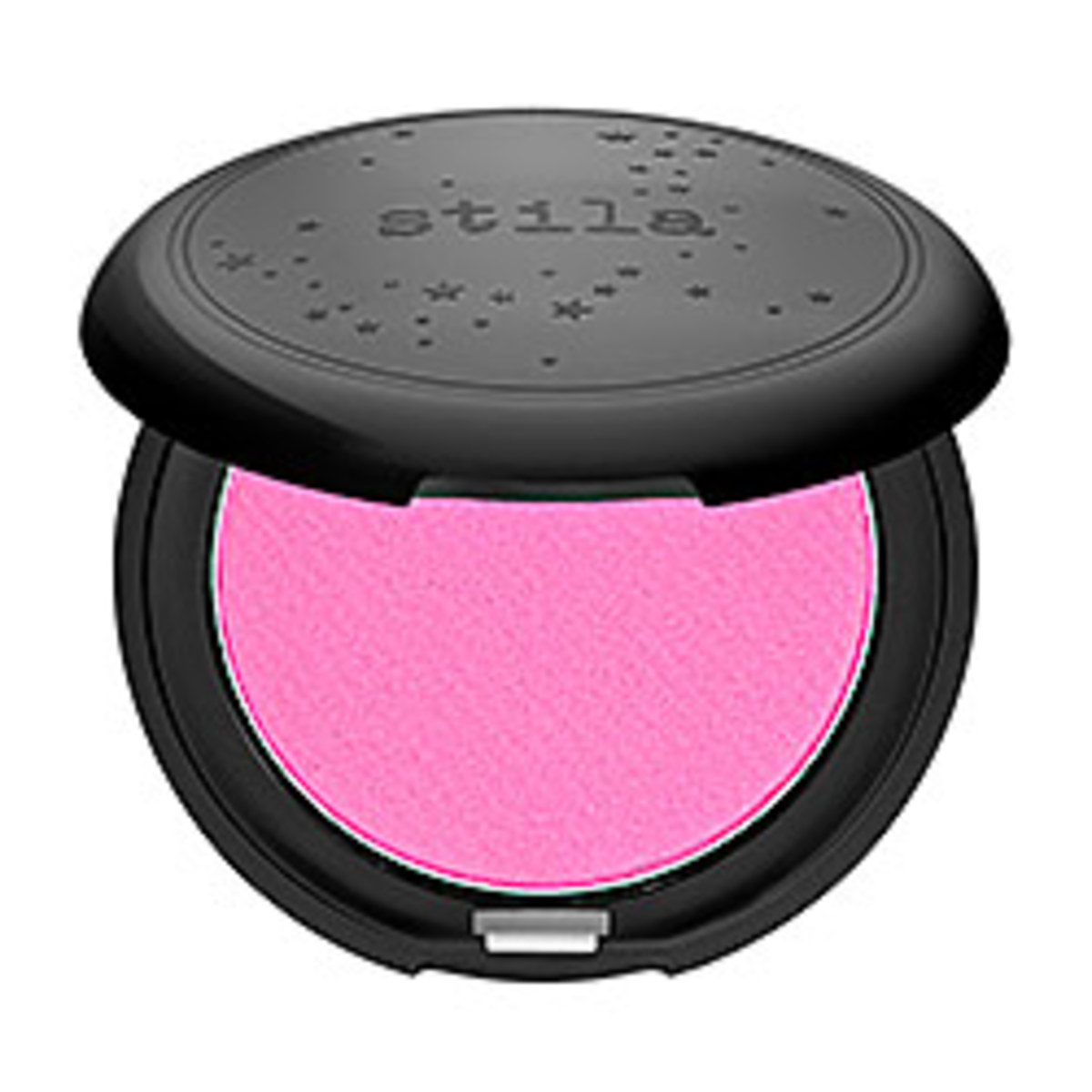 Stila Blush in Sheer Pink
