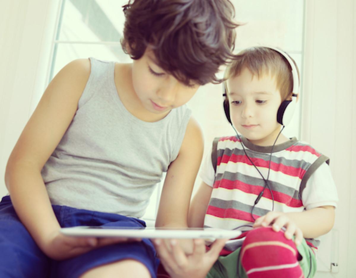 bigstock-Little-cute-boys-having-fun-ti-73100269