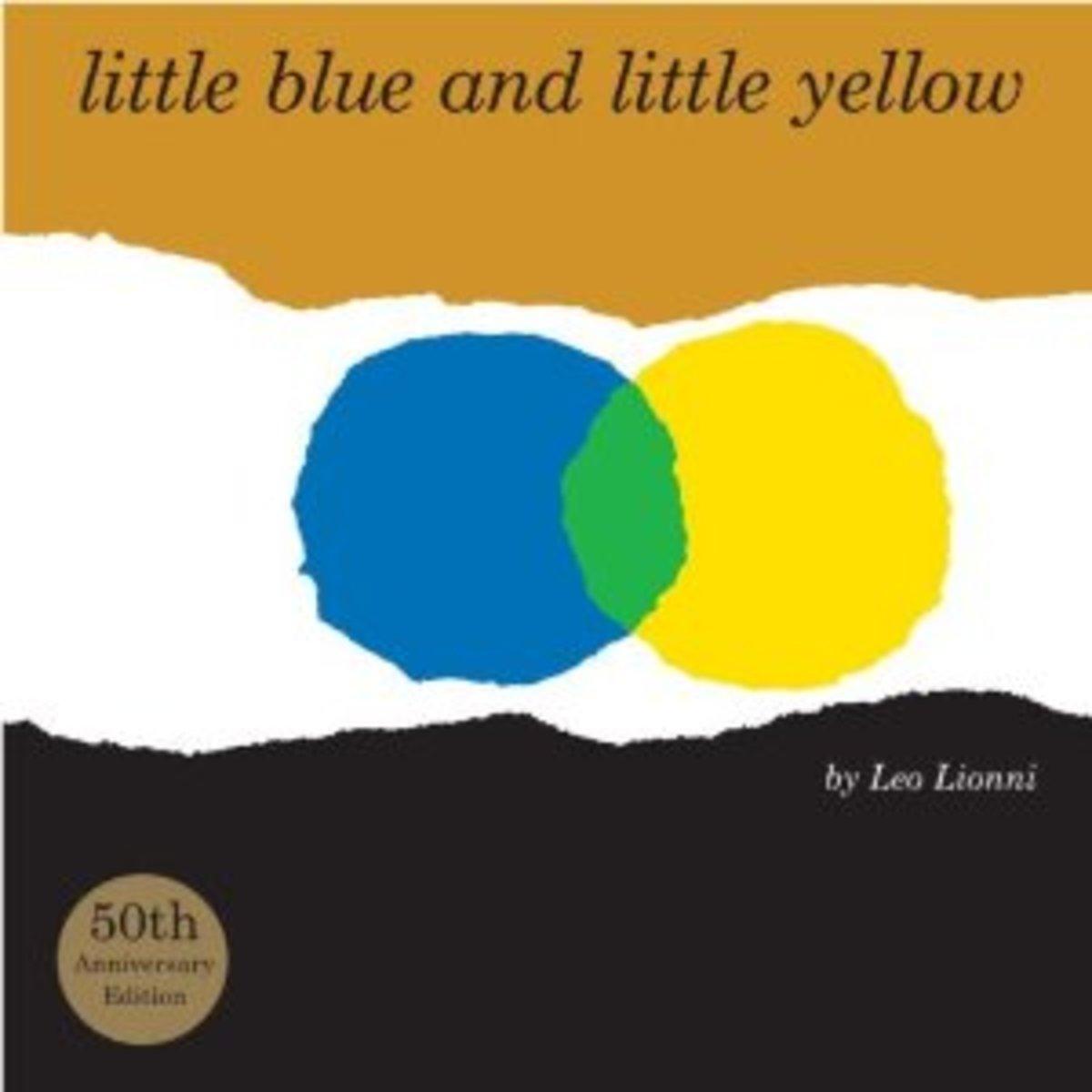 LittleBlue_LittleYellow