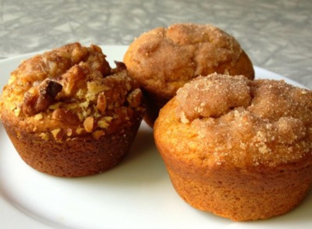 best-pumpkin-muffins-400x294