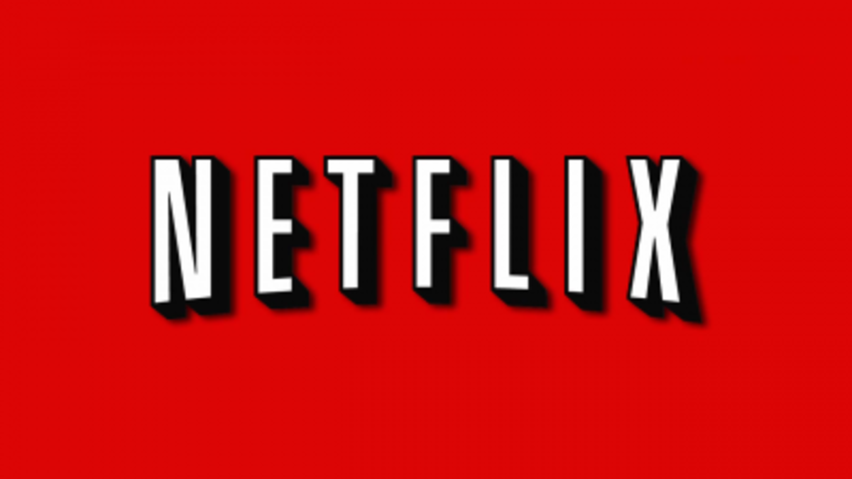 What's New on Netflix June 2015