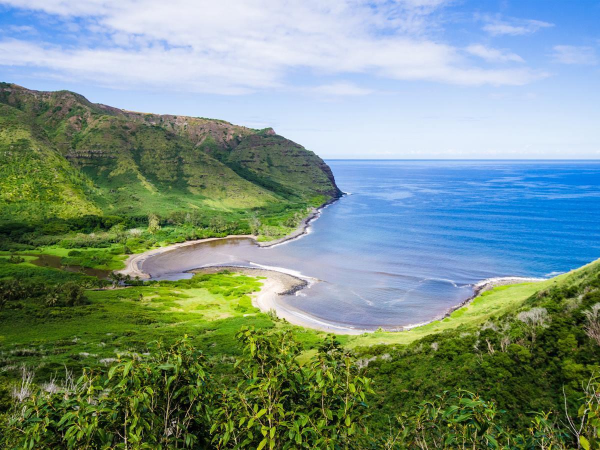 1-hawaii