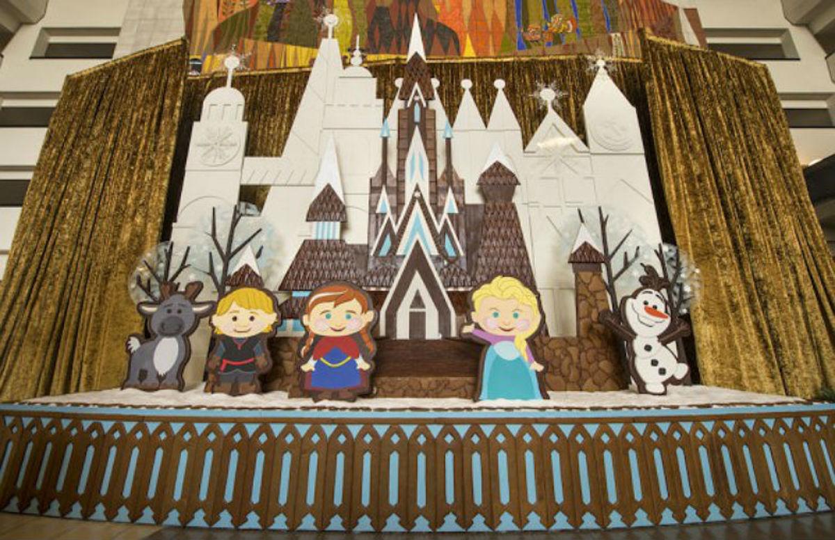 Americas-Coolest-Gingerbread-Houses-d7aee3d8656a46d39580403153ea2712