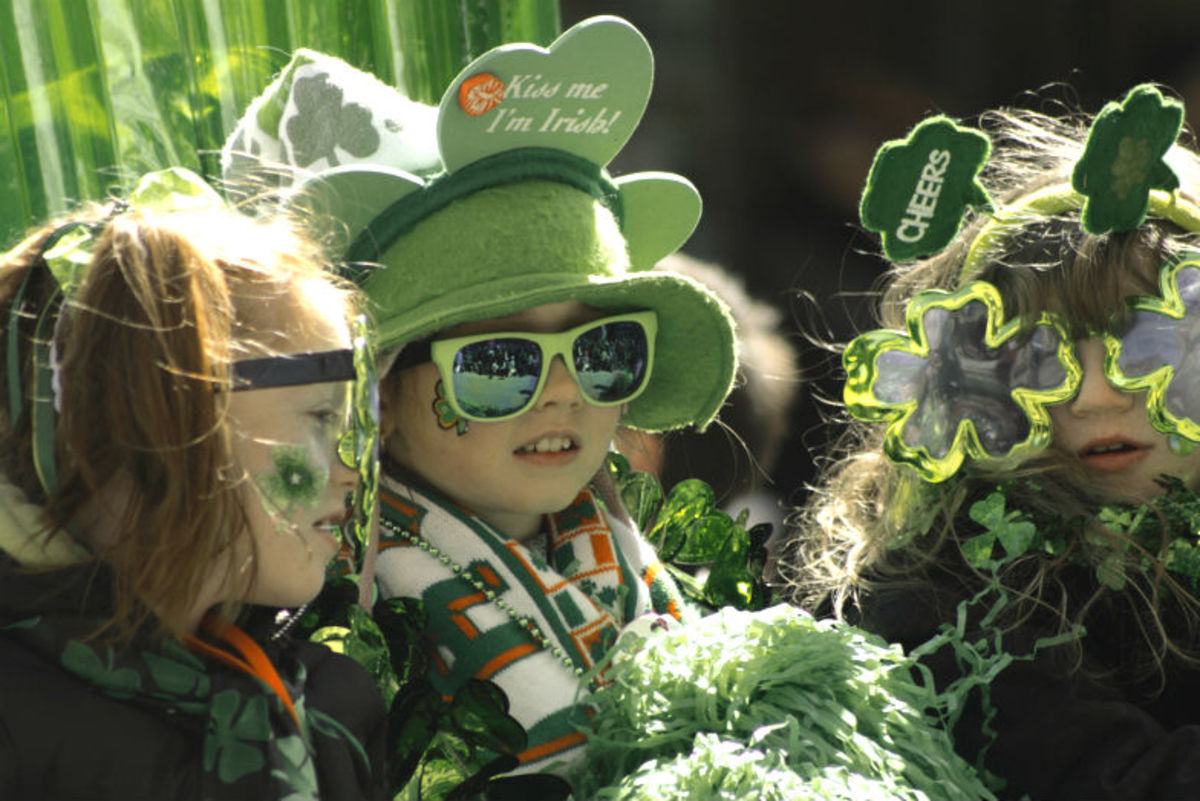 Fun-St-Patricks-Day-Activities-to-Look-for-in-Your-Area--185ac21c93054c72b11b316e3dac8e2b