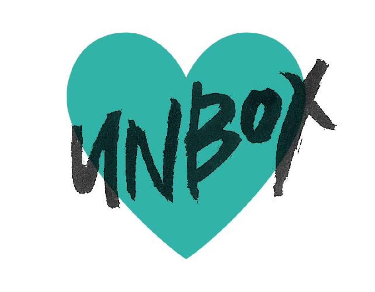 Unbox Love Giveaway on TodaysMama.com