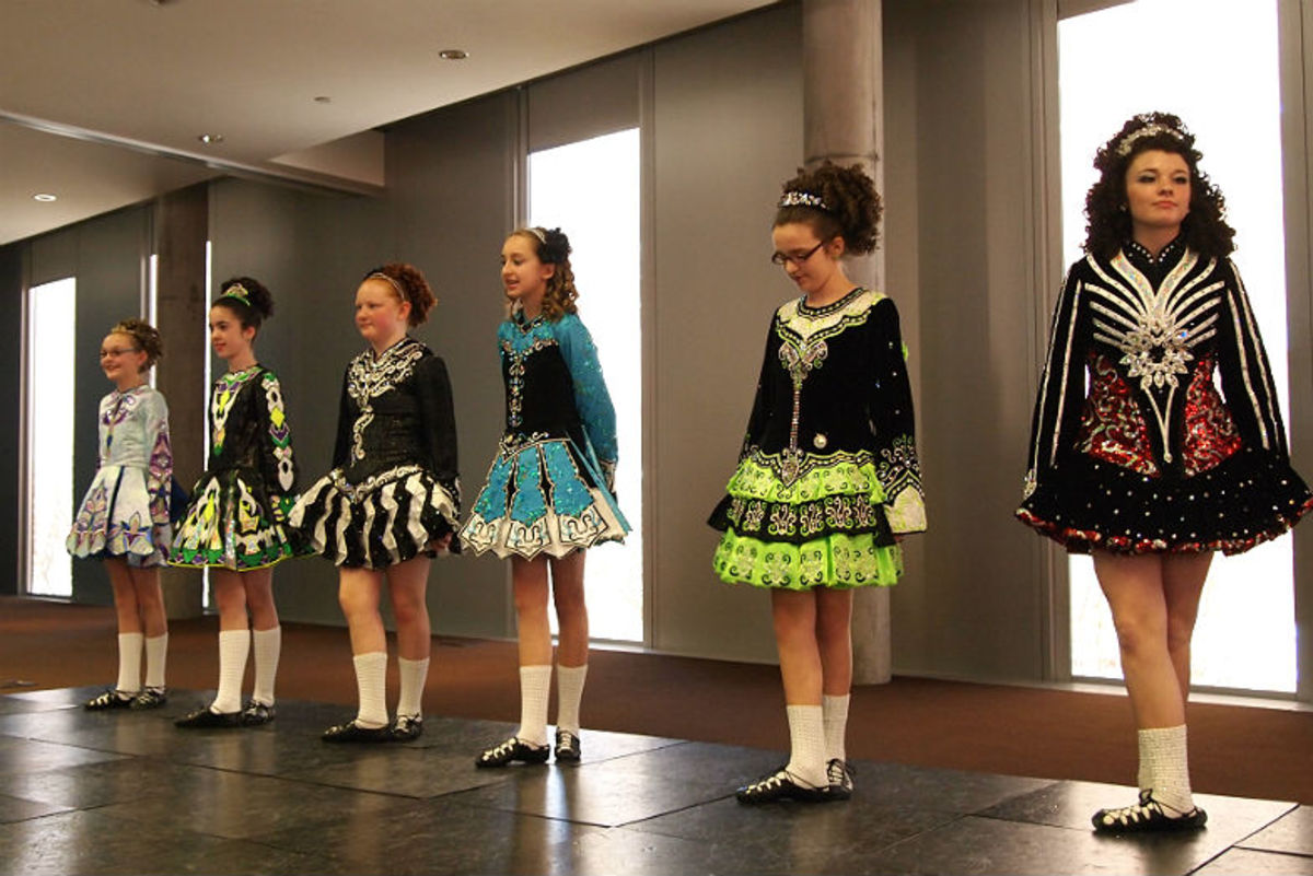 Fun-St-Patricks-Day-Activities-to-Look-for-in-Your-Area--ac926cd8447b4ff0b4fe412285df1bbb