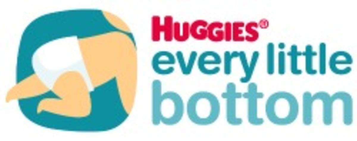Huggies_250