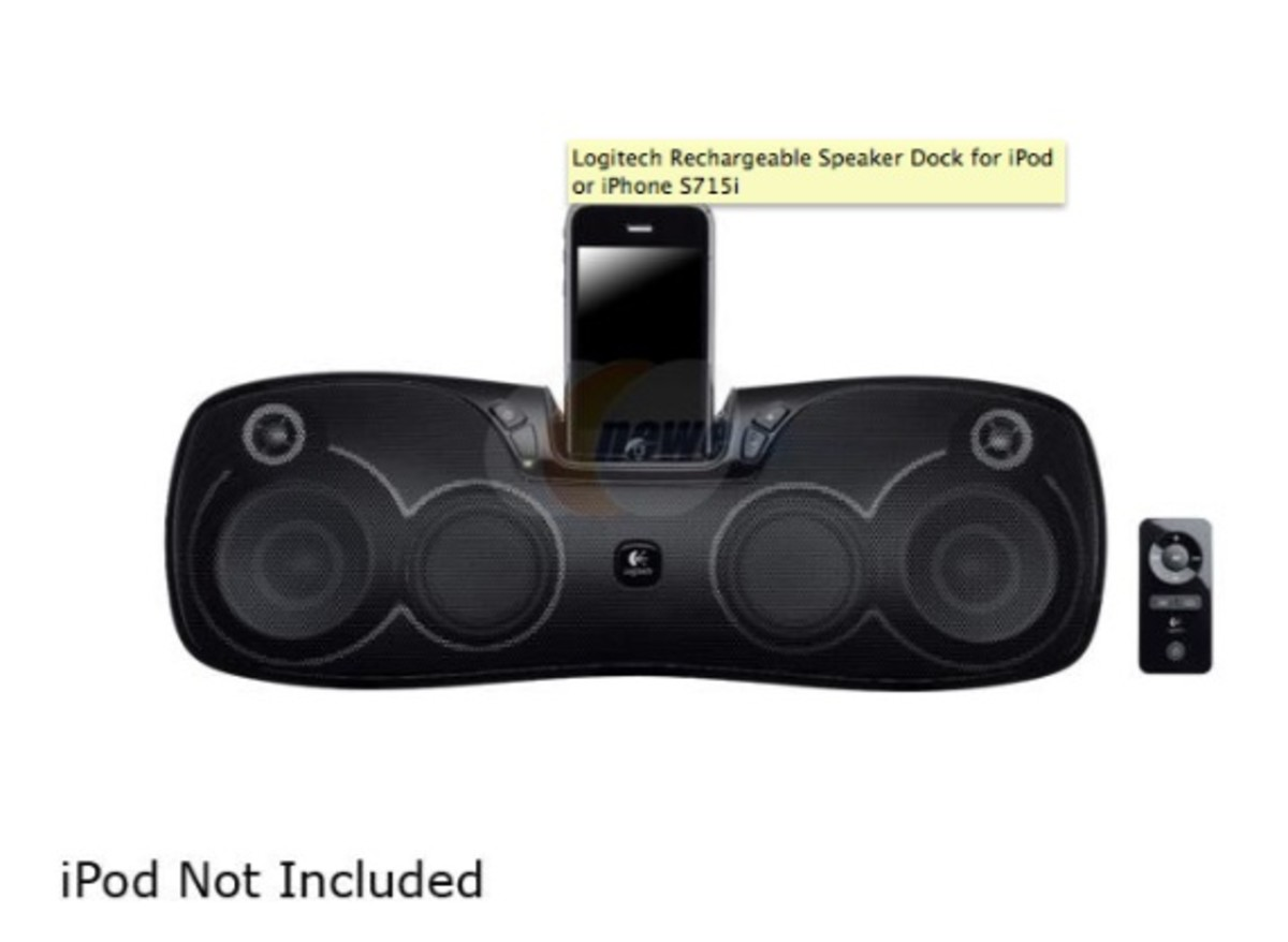 portable-ipod-dock