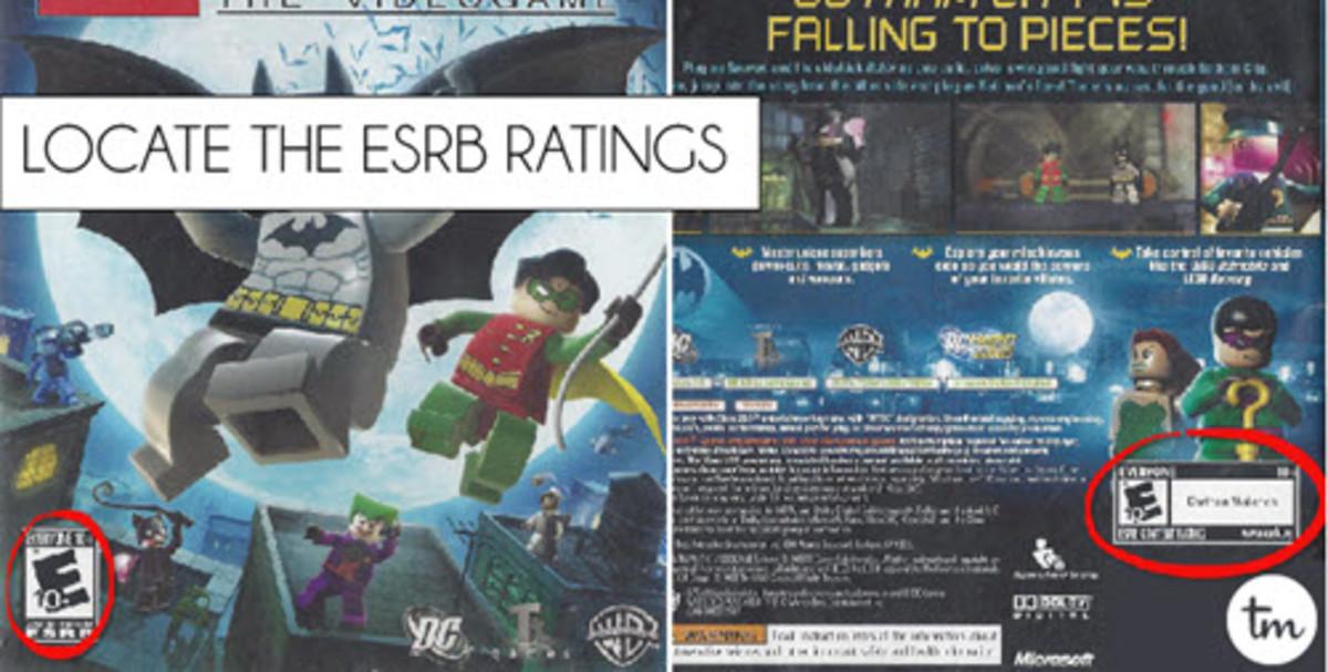 parenting-video-games-esrb-rating500