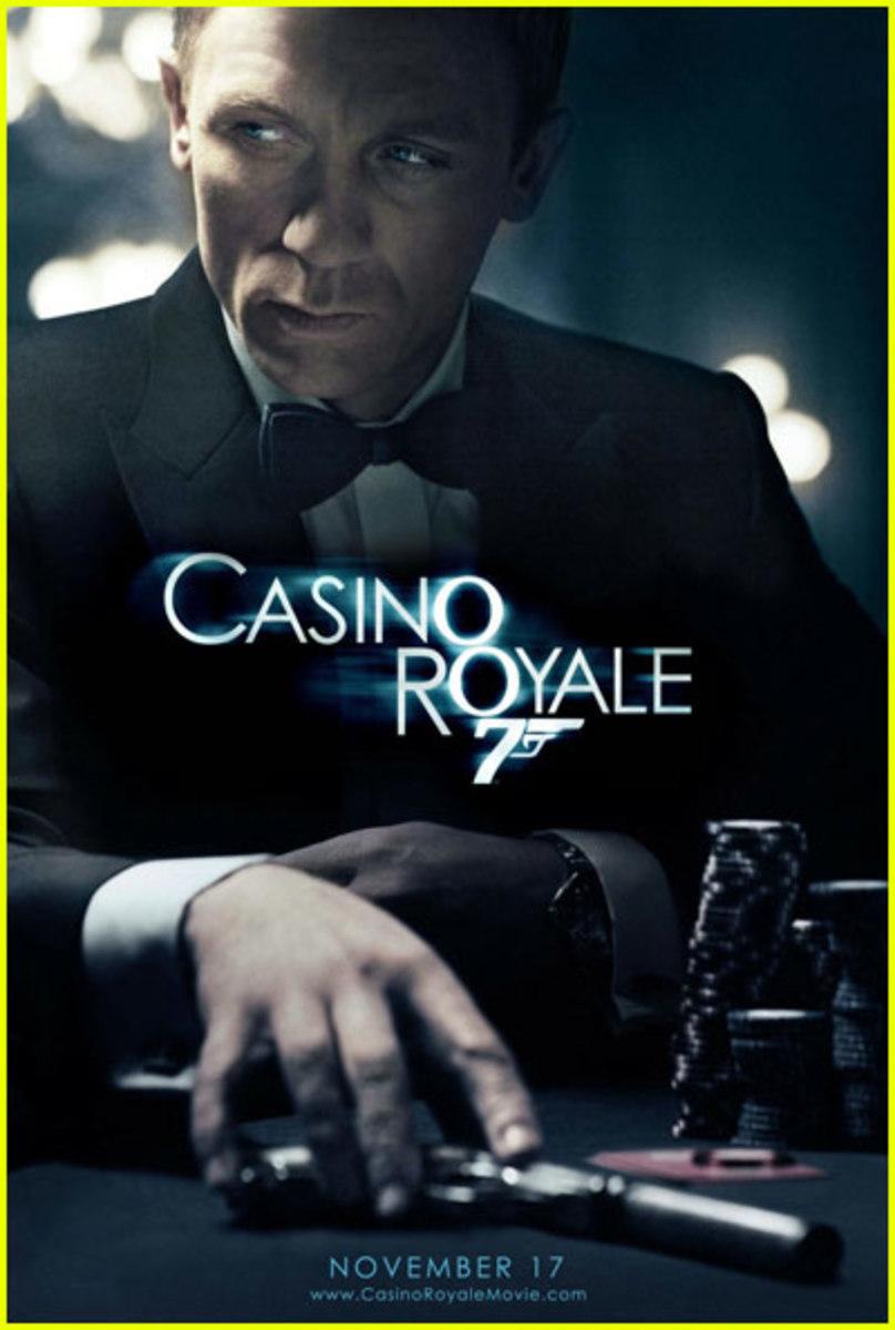 casino-royale-movie-poster