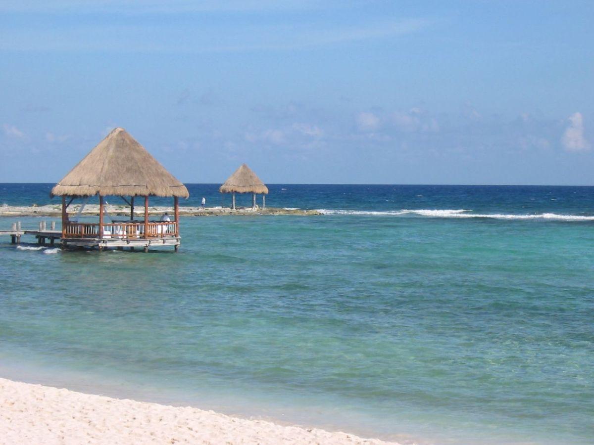 Riviera Maya_FCC_CHeitz