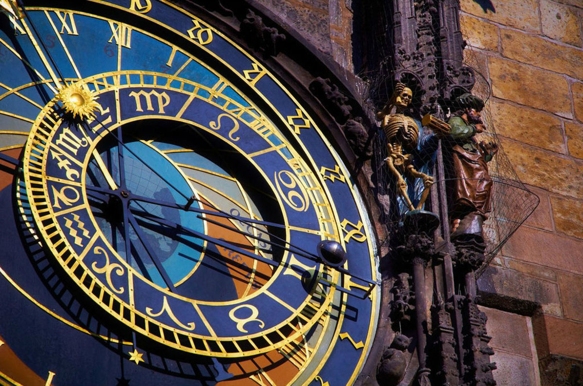 3-astronomicalclock