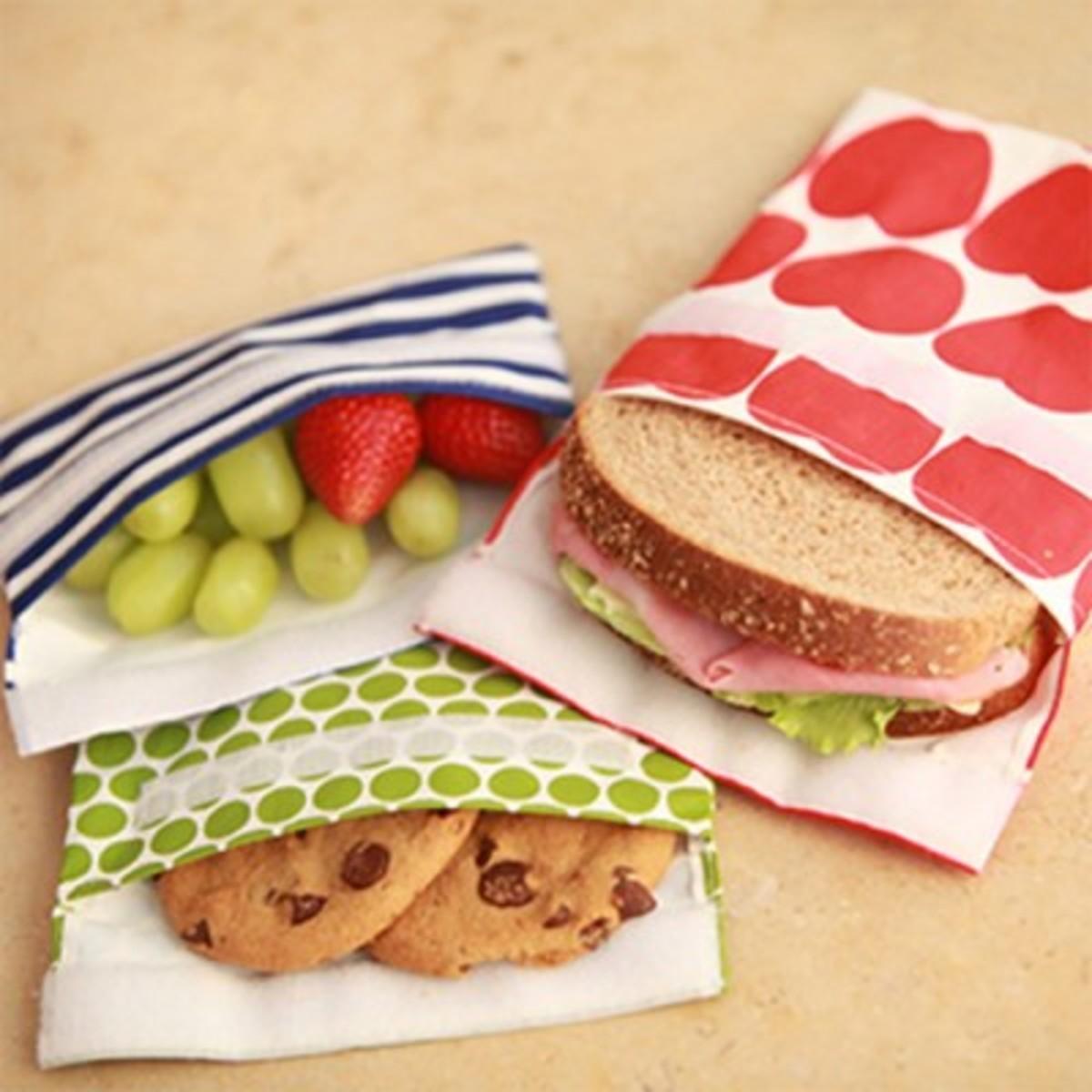 lunchskins-400x400