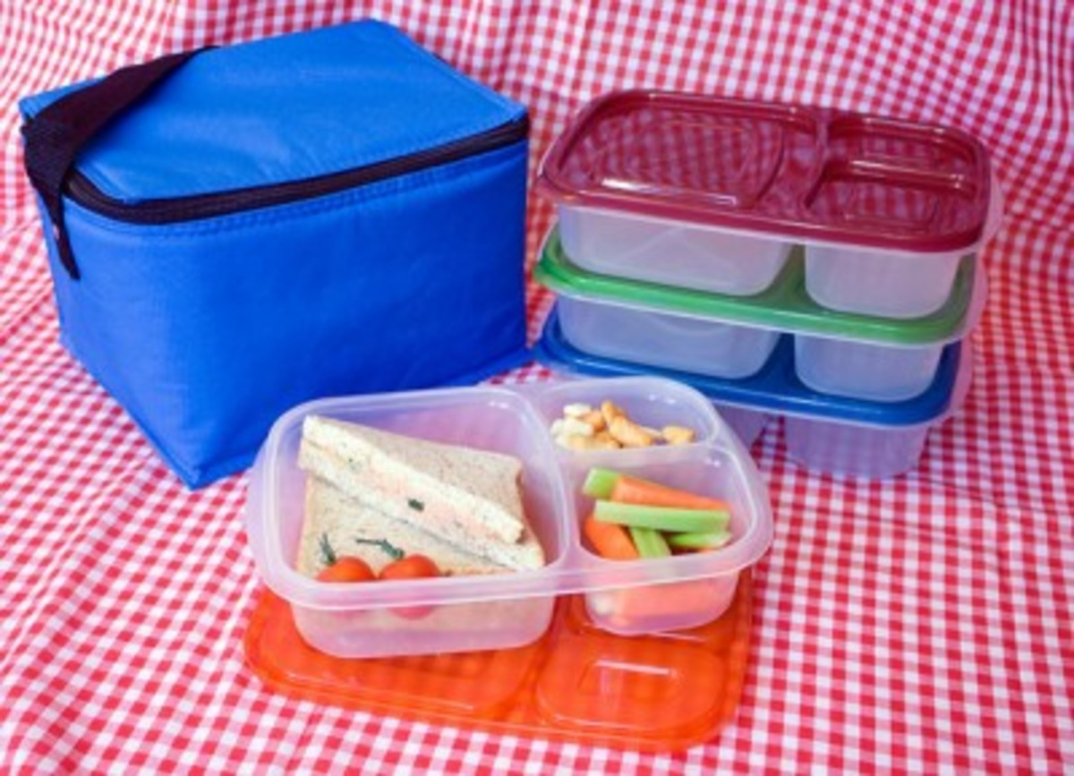 lunch-box-containers