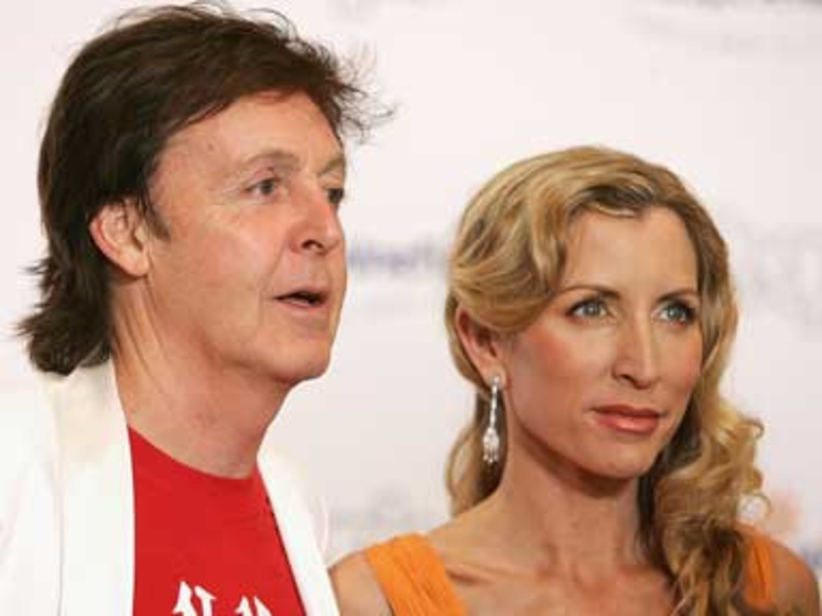 paul_mccartney_heather_mills