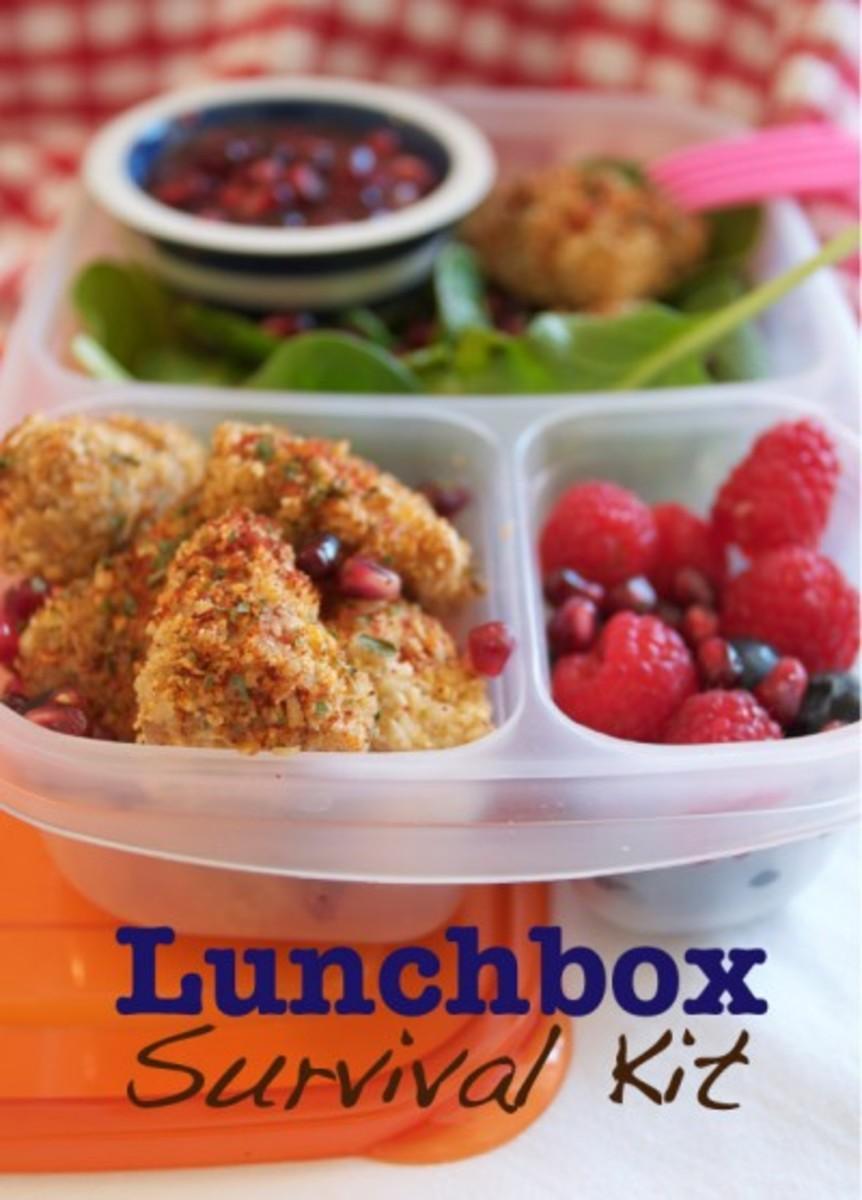 Lunchbox-Survival-Kit-400x557