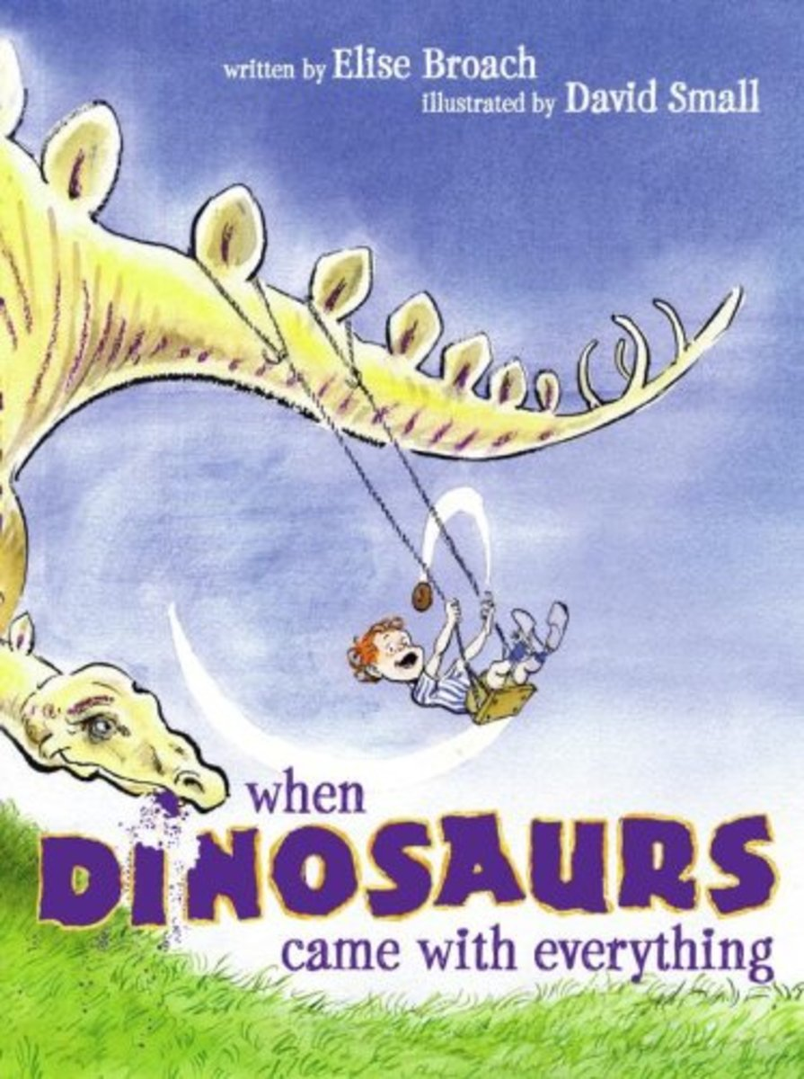 when-dinosaurs-came-with-everything