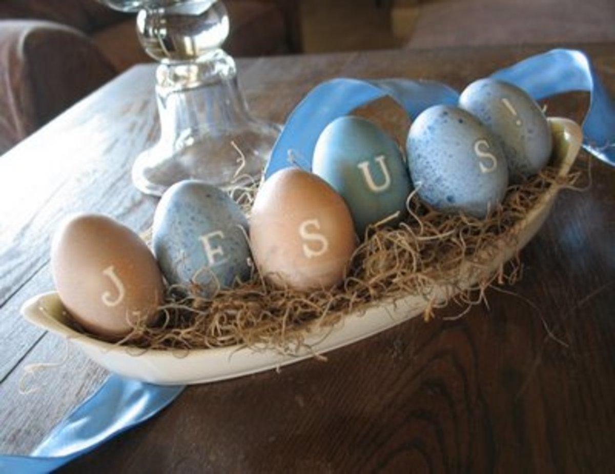 easter-eggs-jesus