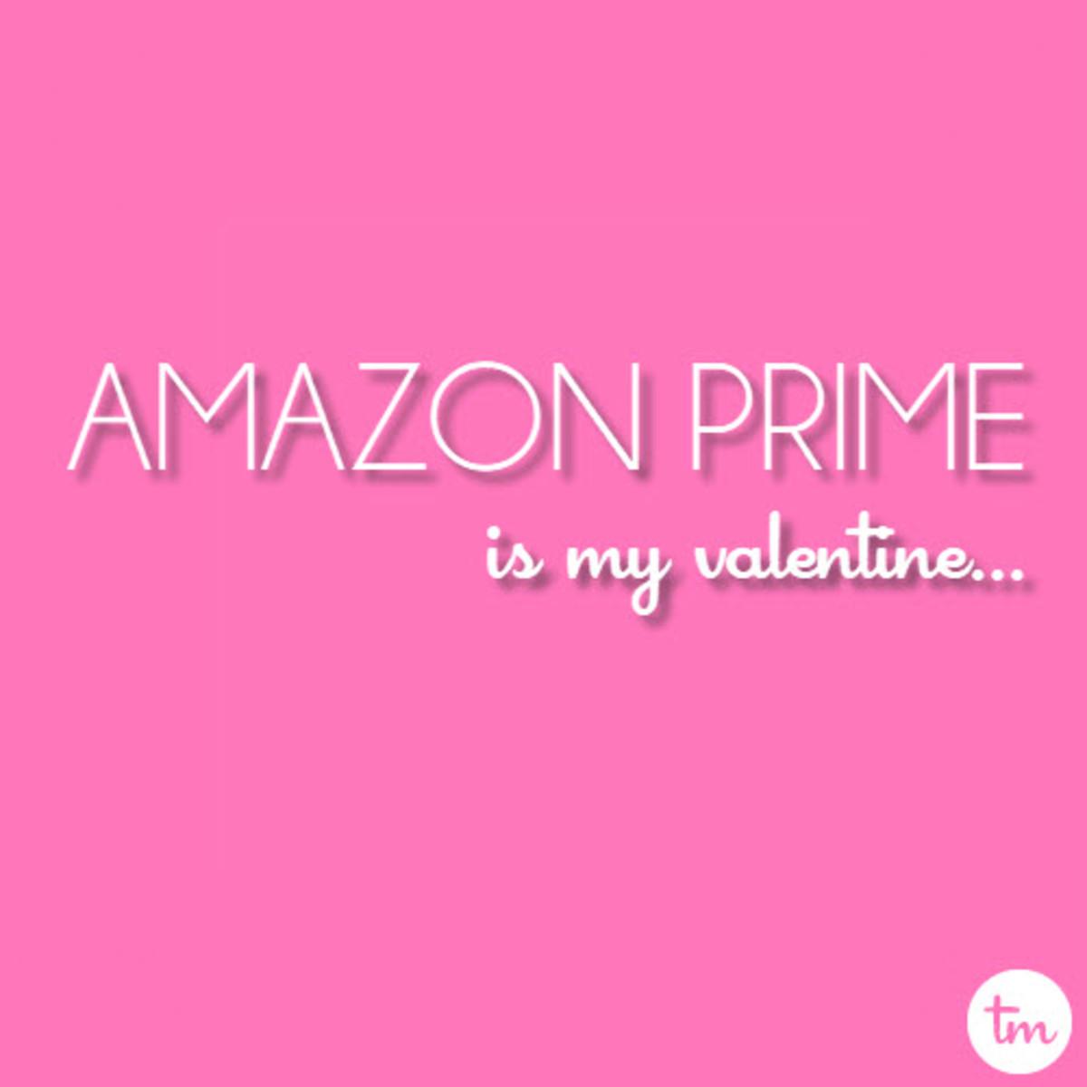 amazon-prime-valentine