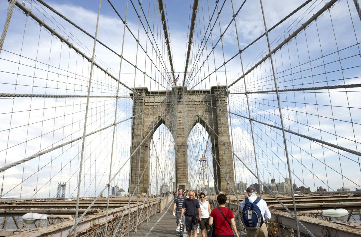 2-BrooklynBridge_AlexLopez_Q8H0263