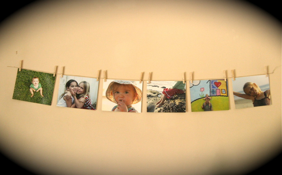 photopegs