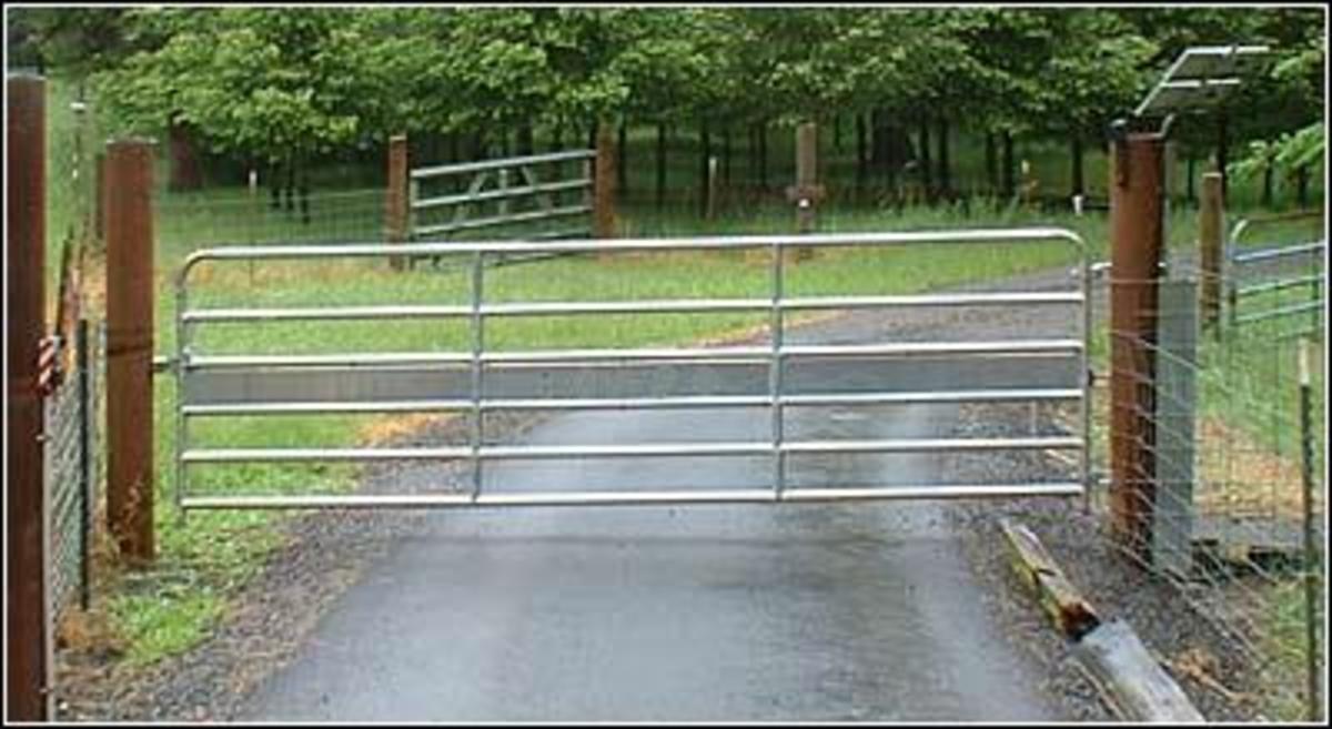 farm_gate