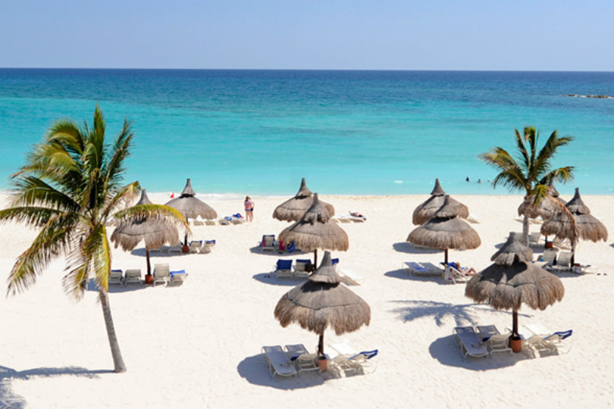 5-Best-AllInclusive-Resorts-in-Mexico-for-Families-4bad78d90ced4f9ca9cb34c3c08314b7