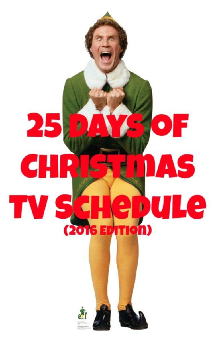 freeform-25-days-of-christmas-2016-schedule