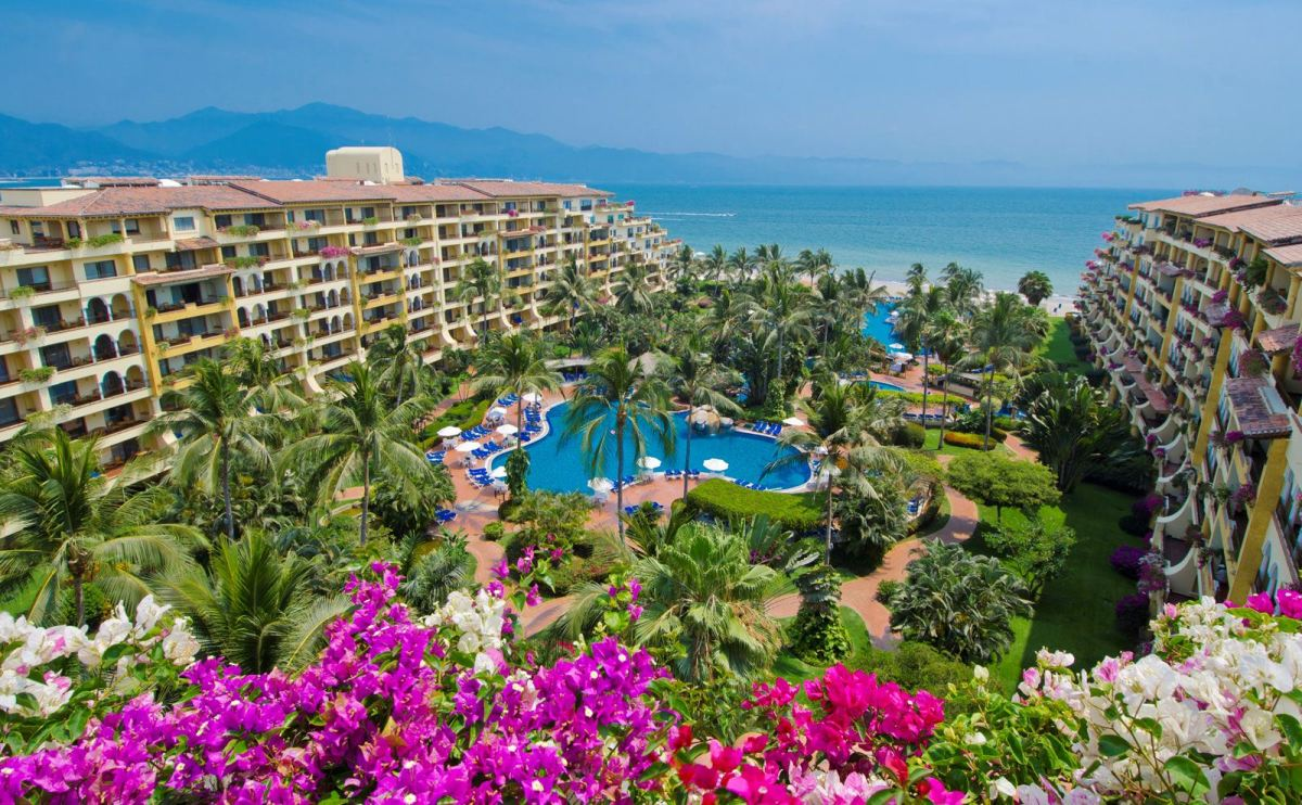 5-Best-AllInclusive-Resorts-in-Mexico-for-Families-605942a421ce401798d80748cd341508