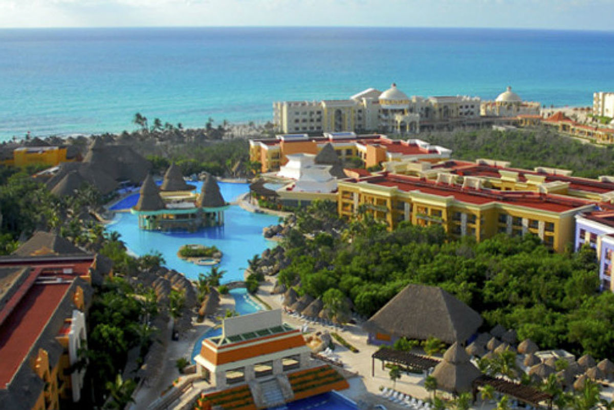 5-Best-AllInclusive-Resorts-in-Mexico-for-Families-356ee8189b244df095858f3ce2fc339f