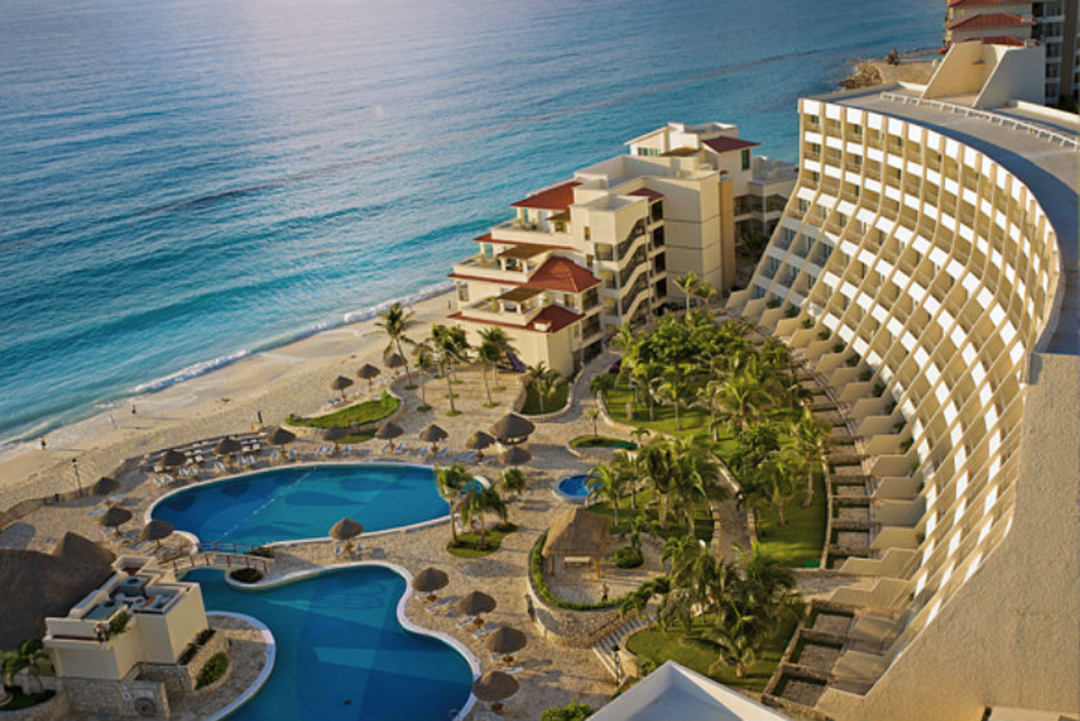 5-Best-AllInclusive-Resorts-in-Mexico-for-Families-fce99d38011446e8a4aed553e4ac8946