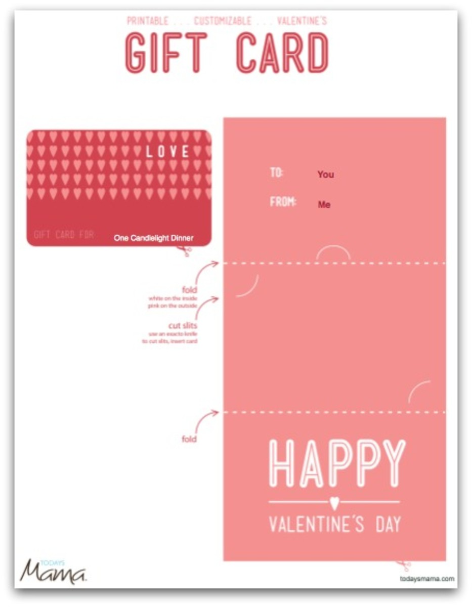 printable-valentine-gift-certificate-template_thumb