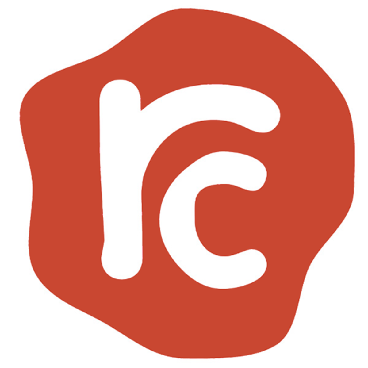 Red Clay Logo