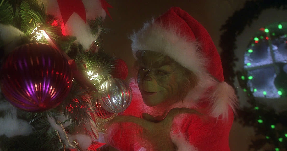 the-grinch-freeform-movie
