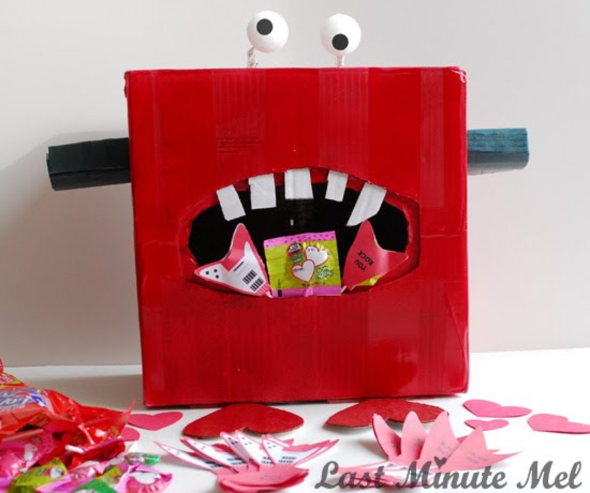 monster-valentine-mail-box
