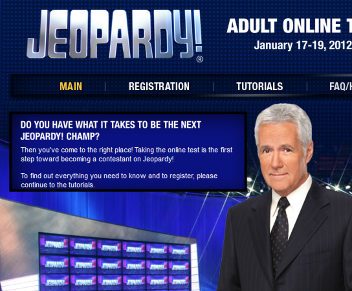 Jeopardy_Online_Test