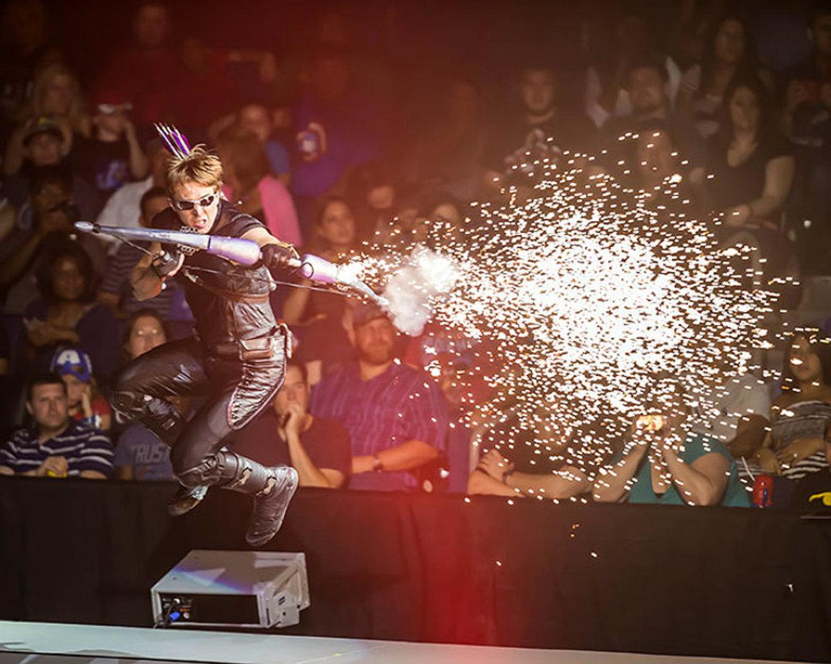 Live-Out-Your-Superhero-Dreams-in-Dallas-a80eb1915d364201b0df5debabe6c530
