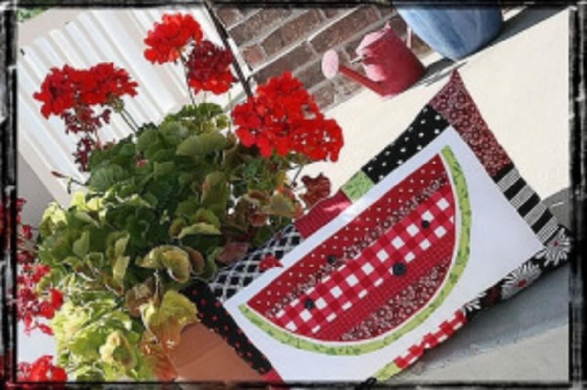 TodaysMama_WatermelonPillow CROP