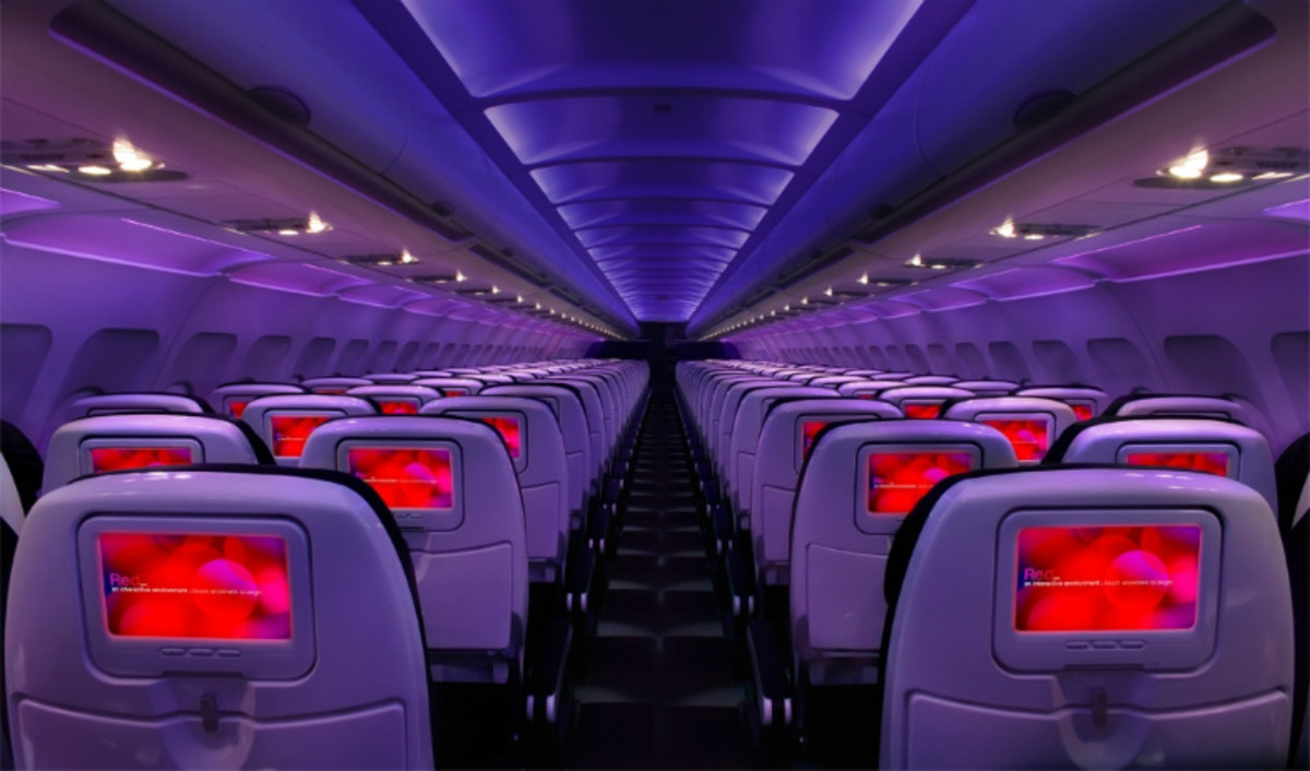 Best-Domestic-Airlines-for-Kids-Travelling-Solo-a844d9521d3847d39844e3ab4a73b6c3
