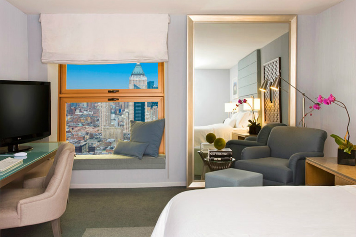 Four-Affordable-FamilyFriendly-Hotels-in-NYC-41dbb3df067749e2af841cf88979185e